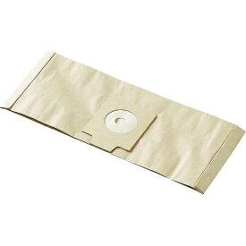 山崎産業 コンドル (乾式掃除機)掃除機 CVCーHP207用紙袋(10枚入 E-140-7