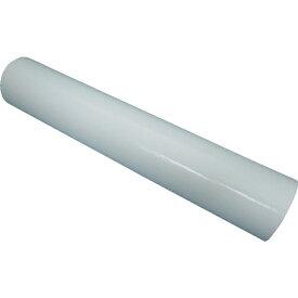 日東 Nitto 日東 塗装鋼板用表面保護材SPV−3648F 1020mmX100mホワイト 3648F《※画像はイメージです。実際の商品とは異なります》
