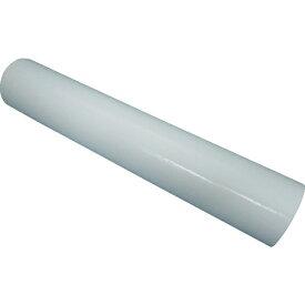 日東 Nitto 日東 塗装鋼板用表面保護材SPV−3648F 500mmX100mホワイト 3648F-500《※画像はイメージです。実際の商品とは異なります》