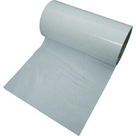 日東 Nitto 日東 塗装鋼板用表面保護材SPV−3648F 200mmX100mホワイト 3648F-200《※画像はイメージです。実際の商品とは異なります》