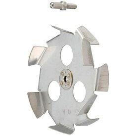 リョービ RYOBI リョービ パワーミキサー用スクリュー φ150 B-6073561