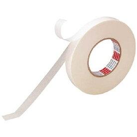 日東 Nitto 日東 プラスチック・発泡体用両面接着テープTW−Y01 25mmX50m TW-Y01-25《※画像はイメージです。実際の商品とは異なります》