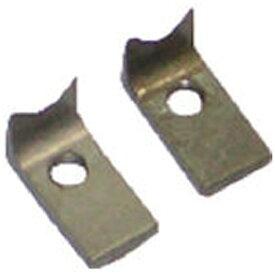 室本鉄工 muromoto メリー ミニストリッパ用替刃VS20 VS20