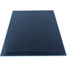 アルインコ ALINCO アルインコ アルミ複合板 3X910X605 ブラック CG960-11