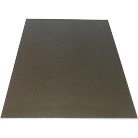 アルインコ ALINCO アルインコ アルミ複合板 3X600X450 ブロンズ CG460-00