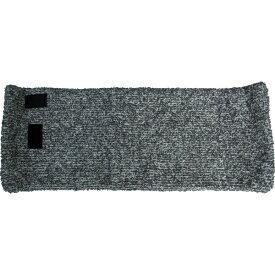 もりや産業 MORIYA Sangyo エスファクトリー 耐熱腕カバー SF-A012