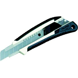 TJMデザイン タジマ オートロック グリL ホワイト クリアケース LC560WCL《※画像はイメージです。実際の商品とは異なります》