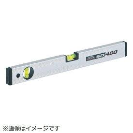 TJMデザイン タジマ ボックスレベルスタンダード600mm BX2-S60《※画像はイメージです。実際の商品とは異なります》