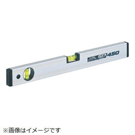 TJMデザイン タジマ マグネット付 ボックスレベルスタンダード300mm BX2-S30M《※画像はイメージです。実際の商品とは異なります》