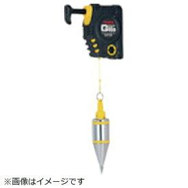 TJMデザイン タジマ パーフェクト キャッチG450 クイックブラ付(黄)4.5m PCG-B400Y《※画像はイメージです。実際の商品とは異なります》