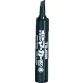 TJMデザイン タジマ すみつけマーカー(耐芯)黒 SMT-BLA