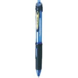 TJMデザイン タジマ すみつけボールペン(1.0mm)Wll Write 青 SBP10AW-BLU