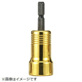TJMデザイン タジマ SDソケットショート 17mm 6角 TSK-SD17S-6K《※画像はイメージです。実際の商品とは異なります》