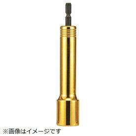 TJMデザイン タジマ SDソケットロング 21mm 6角 TSK-SD21L-6K《※画像はイメージです。実際の商品とは異なります》