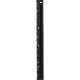 TJMデザイン タジマ カッターガイド スリム450 CTG-SL450