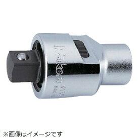 山下工業研究所 KO-KEN TOOL コーケン ラチェットアダプター 4755《※画像はイメージです。実際の商品とは異なります》