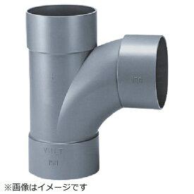 クボタ計装 kubota クボタケミックス DV継手 90°大曲 YDV−LT 100x40 DVLT100X40《※画像はイメージです。実際の商品とは異なります》