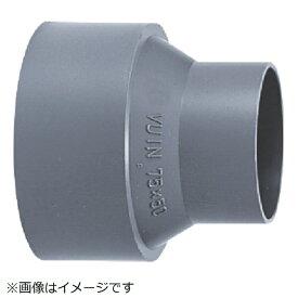 クボタ計装 kubota クボタケミックス DV継手 インクリーザ DV−IN 75x40 DVIN75X40《※画像はイメージです。実際の商品とは異なります》