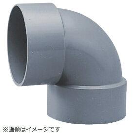 クボタ計装 kubota クボタケミックス DV継手 エルボDV−DL30 DVDL30《※画像はイメージです。実際の商品とは異なります》