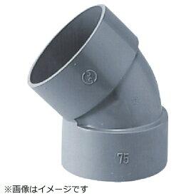 クボタケミックス Kubota ChemiX クボタケミックス DV継手 45°エルボDV−45L 30 DV45L30《※画像はイメージです。実際の商品とは異なります》