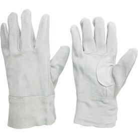 ミドリ安全 MIDORI ANZEN ミドリ安全 牛床革手袋 内縫 MT−101D MT-101D