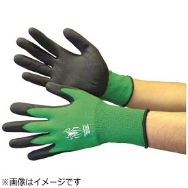 川西工業 川西 スパイダー グリーン L 1P 2530G-L
