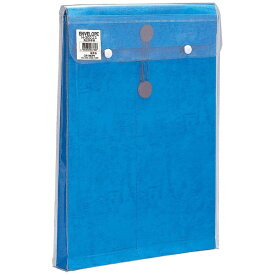 マルアイ MARUAI 保存袋 NO300 ブルー