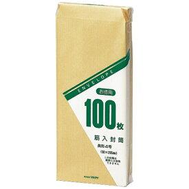 マルアイ MARUAI 長4 スジ入 お得用 NO.105H