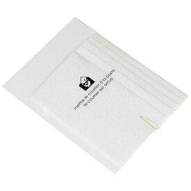 エトランジェ etranger [レターセット] EDC A5レターセット ASSORT (アソート) ホワイト LT6-F-06