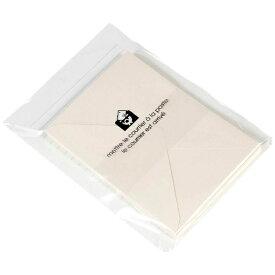 エトランジェ etranger [レターセット] EDC A5レターセット PASTEL (パステル) P.イエロー (封筒20枚+便箋40枚) LT2-P2-02
