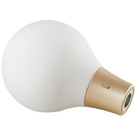 ライテック LT-PG-02-GL インテリアライト ゴールド [LED][LTPG02GL]