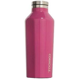 スパイス SPICE ステンレスボトル 270ml CORKCICLE CANTEEN(コークシクル キャンティーン) Pink(ピンク) 2009GP[2009GP]