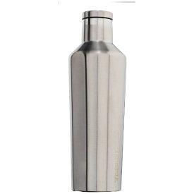 スパイス SPICE ステンレスボトル 470ml CORKCICLE CANTEEN(コークシクル キャンティーン) Steel(スチール) 2016BS[2016BS]