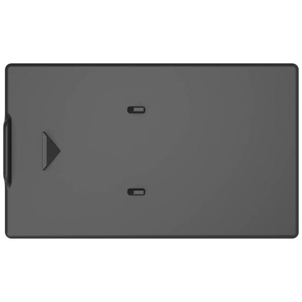PARROT パロット 【MINIDRONES 3対応】Lipoバッテリー PF070238