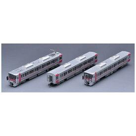 【2019年11月】 TOMIX トミックス 【再生産】【Nゲージ】98202 JR 227系近郊電車増結セットA