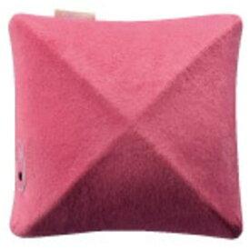 アテックス ATEX 家庭用電気マッサージ器 ルルド マッサージクッションSS AX-HCL108pk ピンク