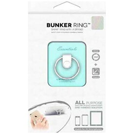 BELEX 〔スマホリング〕 Bunker Ring Essentials Multi Holder Pack マットミント UDBRE-HOLSMM008
