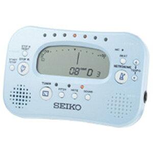 セイコーインスツル Seiko Instruments STH100LP メトロノーム
