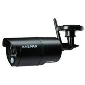 マスプロアンテナ MASPRO 増設用カメラ WHC7M-C