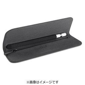 BELKIN Apple Pencil用 ペンシルケース Case For Apple Pencil F8W792BTC00