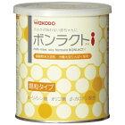 アサヒグループ食品 Asahi Group Foods ボンラクトi顆粒 360g【rb_pcp】