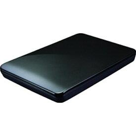 玄人志向 GW2.5CR-U3 (2.5型SSD/HDDケース/USB3.0/ブラック)
