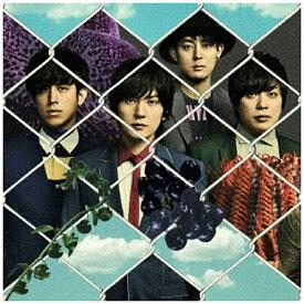 アミューズソフトエンタテインメント flumpool/FREE YOUR MIND 初回限定盤 【CD】