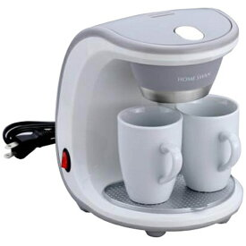 新津興器 Niitsu Kouki SCM-02 コーヒーメーカー[SCM02]