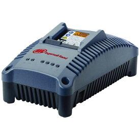 Ingersoll Rand インガーソールランド IR 充電器 BC1121-AP3