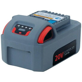 Ingersoll Rand インガーソールランド IR 電池パック BL2022