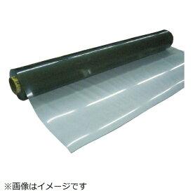 明和グラビア MEIWA GRAVURE 明和 3点機能付透明フィルム 120cm×10m×1mm厚《※画像はイメージです。実際の商品とは異なります》