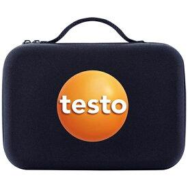 テストー Testo テストー スマートケース VAC用 0516.0260