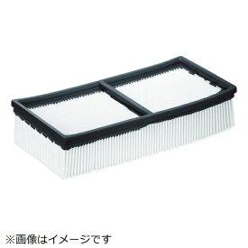 ケルヒャー KARCHER ケルヒャー フロアノズル 乾湿両用掃除機用 ID 69074080《※画像はイメージです。実際の商品とは異なります》