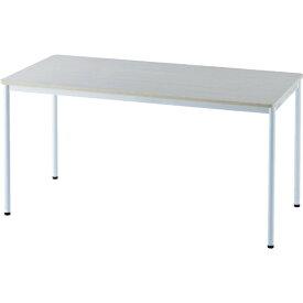 アールエフヤマカワ R.F.YAMAKAWA アールエフヤマカワ RFシンプルテーブル W1400×D700 ナチュラル RFSPT-1470NA